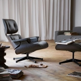 15-lounge-chair-black-eams-stool-model-d_232634_master594