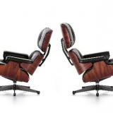 15-lounge-chair-ottoman