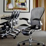 16-herman-miller-aeron-chair