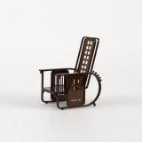 4-vitra-miniature-josef-hoffmann-seating-machine-sitzmachine-chair-1905-xl4