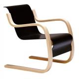 8-armchair-42-designer-alvar-aalto-year-1932
