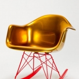 10-golden-eames-rocking-chair-vitra
