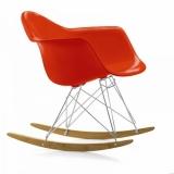 10-rar-eames-plastic-armchair
