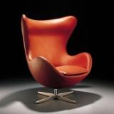 11-arne-jacobsen-egg-chair-1958