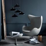 11-arne_jacobsen_egg-chairs