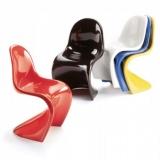 12-panton-s-chair