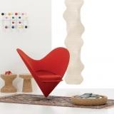 12-vitra-heart-cone-chair-3