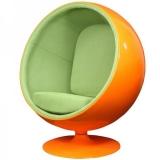 13-aarnio-eero-1965-globe