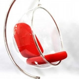 13-aarnio_bubble_indoor_stand_replacement_221_4