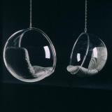 13-adelta-eero-aarnio-bubble-chair-002