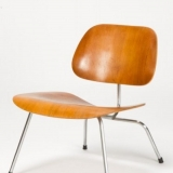 9-chair-was-designed-in-1945-by-the-designer-couple-charles-and-ray-eames