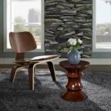 9-charles_and_ray_eames_walnut_stool13