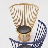 17-fan_chair5