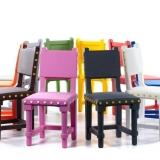 18-goth-original-design-chair-49580-4670637