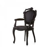 19-moooi-smoke-dining-armchair-1