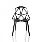 20-chair-one-stackable-by-konstantin-grcic-magis