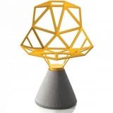 20-magis-chair_one_concrete-81697-xl_