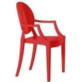 21-kartell_lou_lou_ghost_chair