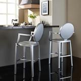 21-starck_kong_counter_stool-2