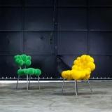 24-maarten-de-ceulaer-organic-furniture-chair-ideas