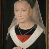 memling-portrait-of-a-young-woman_600
