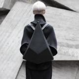 0-platonic-solid-bags-backpacks-kofta-collection-ss14-5