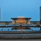 Kopenhagos operos teatras