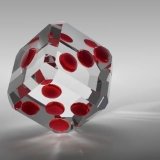 indre-_the-dice