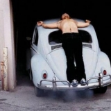 chris-burden