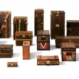 louis-vuitton-celebrates-100-legendary-trunks