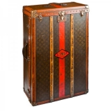 louis-vuitton-steamer-trunk