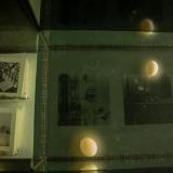 Simona Martinkutė, Erdvilė Girininkaitė, Karolis Paulikas. Ice Berg². Instaliacija, vaizdo įrašas, 2020. Ingridos Mockutės-Pocienės nuotr.