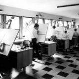 2-1962-graphic-design-department