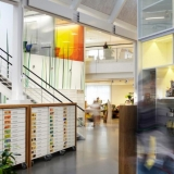 2-f-lego-designers-product-development_view-to-the-meeting-rooms