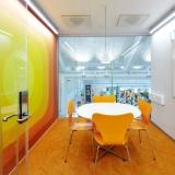 2-lego-designers_-product-development_yellow-meeting-room