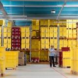 4-1-lego-factory-billund-processing