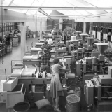 4-_the-injection-molding-line_1961