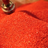 4-granulate_red