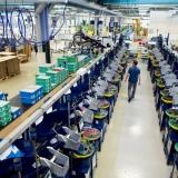 4-lego-factory-billund-counting-machines