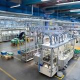 4-lego-factory-billund-production-machines_