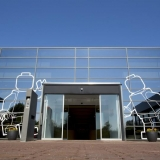 1-lego-group-headquarters-billund-reception-aastvej-entrance-2