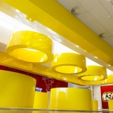 1-lego-group-headquarters-billund-reception-aastvej_