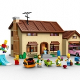 8-highres_the-simpsons-family-house