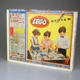 2-lego-system