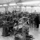 6-production-1961