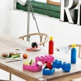 lego-lunch-lifestyle-image01