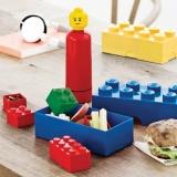 lego-lunch-lifestyle-image04