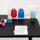 lego-storage-lifestyle-image07