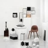 lego-storage-lifestyle-image10