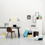 lego-storage-lifestyle-image11